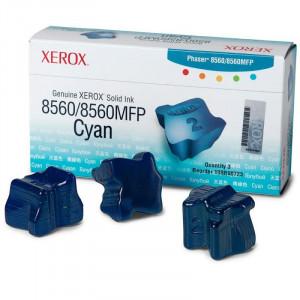 Bastão de Cera 108R00764 108R764 Xerox Original Melhor Preço - Toner Ideal