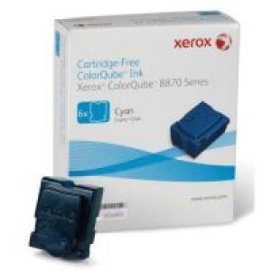 Bastão de Cera 108R00958 Xerox Original Melhor Preço – Toner Ideal