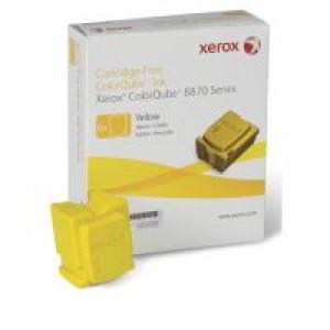 Bastão de Cera 108R00960 Xerox Original Melhor Preço – Toner Ideal