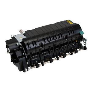 Kit de Manutenção 40X2254 Lexmark Original Melhor Preço – Toner Ideal