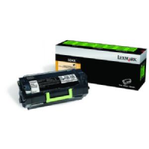 Toner 52D4X00 524X Lexmark MS711 Original Melhor Preço – Toner Ideal
