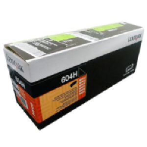 Toner 60F4H00 604H Lexmark MX310 Original Melhor Preço – Toner Ideal