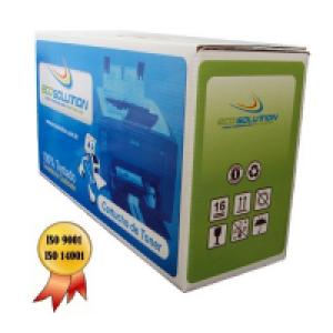 Toner C8552A 822A EcoSolution Compatível Melhor Preço