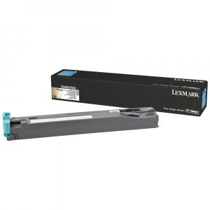 Box de Resíduos C950X76G Lexmark Original Melhor Preço – Toner Ideal