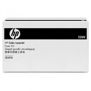 Fusor CE247A HP Original Melhor Preço