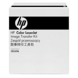 Kit de Transferência CE249A HP CM4540 Original Melhor Preço – Toner Ideal
