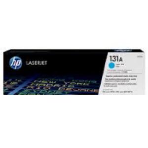 Toner CF211A HP 131A HP Original Melhor Preço – Toner Ideal