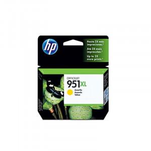 Cartucho CN048AL 951XL HP Original Melhor Preço – Toner Ideal
