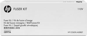 Fusor CE977A HP CP5520 Original Melhor Preço – Toner Ideal