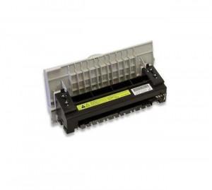 Fusor RG5-7602 HP Original Melhor Preço