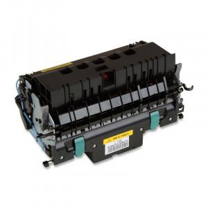 Kit de Manutenção 40X1831 Lexmark Original Melhor Preço