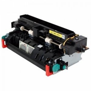 Fusor 40X4418 Lexmark Original Melhor Preço – Toner Ideal