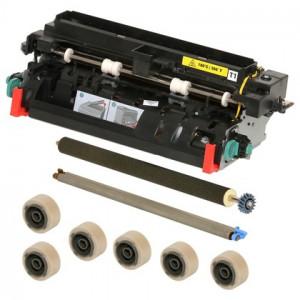 Kit de Manutenção 40X4724 Lexmark Original Melhor Preço – Toner Ideal