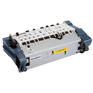 Fusor 40X8110 Lexmark C734 Original Melhor Preço – Toner Ideal