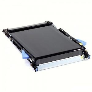 Kit de Transferência RM1-4982 HP CP3525 Original Melhor Preço – Toner Ideal