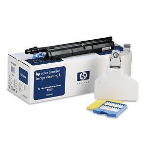 Kit Limpeza C8554A HP Original Melhor Preço – Toner Ideal