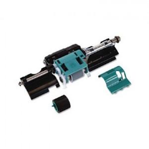 Kit de Manutenção ADF 40X4769 Lexmark Original Melhor Preço – Toner Ideal