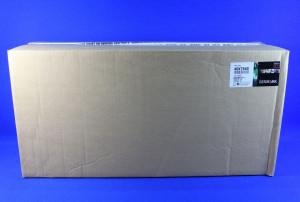 Kit de Manutenção 40X7540 Lexmark X950de Original Melhor Preço – Toner Ideal