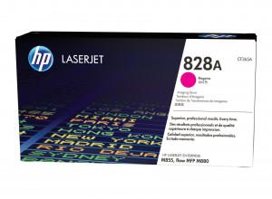 Cilindro de Imagem CF365A 828A HP Original Melhor Preço – Toner Ideal