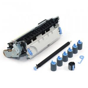 Kit de Manutenção C8057A HP Original Melhor Preço – Toner Ideal