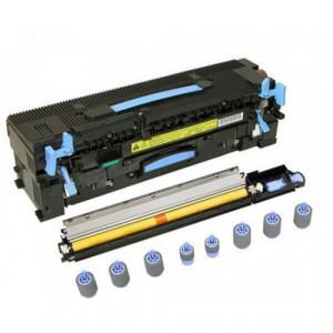 Kit de Manutenção C9153A HP Original Melhor Preço