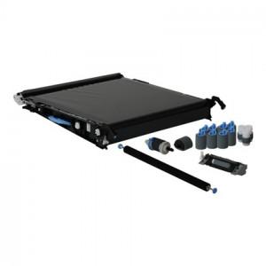 Kit de Transferência CE979A HP Original Melhor Preço – Toner Ideal