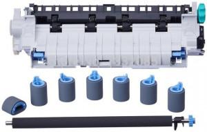 Kit de Manutenção Q5999A HP 4345 Original Melhor Preço – Toner Ideal