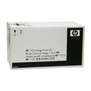 Fusor Q7502A HP 4700 Original Melhor Preço – Toner Ideal