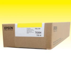 Cartucho T636400 T6364 Epson Pro 7700 Original Melhor Preço – Toner Ideal