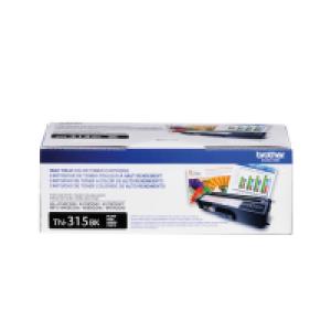 Toner TN-315BK Brother HL-4150CDN Original Melhor Preço – Toner Ideal