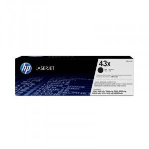 Cartucho de Toner 9000n - C8543X - HP 43XOriginal Melhor Preço