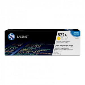 Cartucho de Toner 9500 C8552A - HP 822A Original Melhor Preço