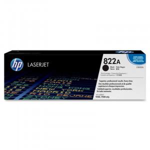 Cartucho de Toner 9500 – C8550A - HP 822A Original Melhor Preço