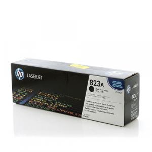 Cartucho de Toner CP6015 - CB380A - HP 823A Original Melhor Preço