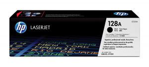 Toner CE320A 128A HP Original Melhor Preço – Toner Ideal