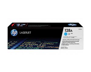 Toner CE321A 128A HP CM1415 Original Melhor Preço – Toner Ideal