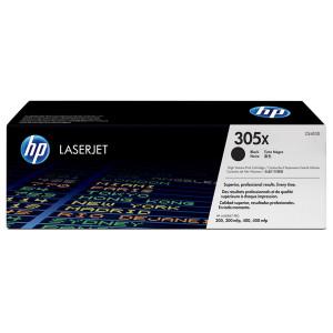 Toner CE410X 305X HP 300mfp Original Melhor Preço – Toner Ideal