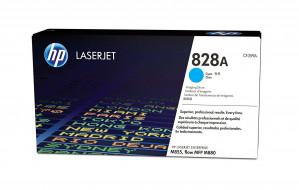 Cilindro de Imagem CF359A 828A HP M855 Original Melhor Preço – Toner Ideal