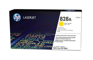 Cilindro de Imagem CF364A 828A HP Original Melhor Preço – Toner Ideal