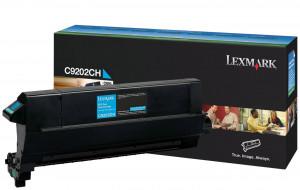 Toner C9202CH Lexmark C920 Original Melhor Preço – Toner Ideal
