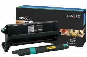 Toner C9202KH Lexmark C920 Original Melhor Preço – Toner Ideal
