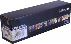 Toner C925H2CG Lexmark C925 Original Melhor Preço – Toner Ideal