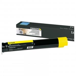 Toner C950X2YG Lexmark C950 Original Melhor Preço – Toner Ideal