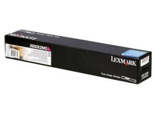 Toner X950X2MG Lexmark Original Melhor Preço – Toner Ideal
