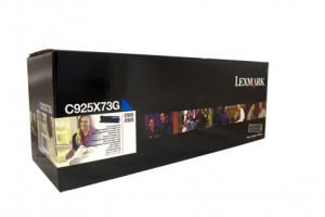 Unidade de Imagem C925X73G Lexmark C925 Original Melhor Preço – Toner Ideal