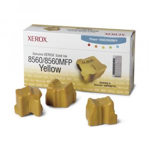 Bastão de Cera 108R00766 108R766 Xerox Original Melhor Preço - Toner Ideal