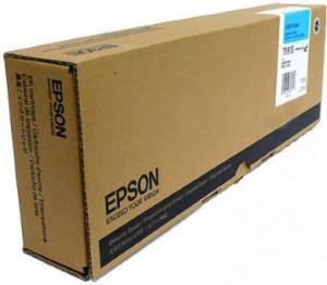 Cartucho T591500 Epson Pro 11880 Original Melhor Preço – Toner Ideal