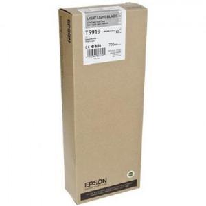 Cartucho T591900 Epson Pro 11880 Original Melhor Preço – Toner Ideal