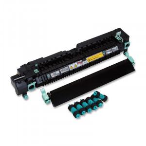 Kit de Manutenção 40X0394 Lexmark X850 Original Melhor Preço – Toner Ideal