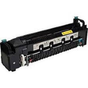 Kit de Manutenção 40X1249 Lexmark C920 Original Melhor Preço – Toner Ideal